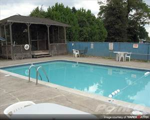 Apartment for rent in King Manor - One Bedroom, West Mount Scott, OR, 97222