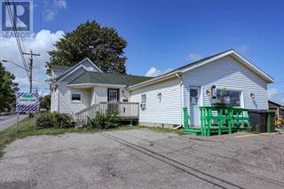 Single Family for sale in 506 Malpeque Road, Charlottetown, Prince Edward Island, C1E1Z2