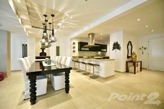 Condo for sale in Plaza del Mar, Palmas del Mar, Palmas del Mar, PR, 00791