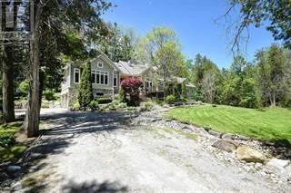 Single Family for sale in 4370 ELGIN MILLS RD E, Markham, Ontario, L6C1L4