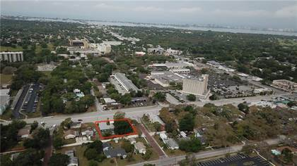 Multifamily for sale in 350 CLEARWATER LARGO ROAD S, Largo, FL, 33770