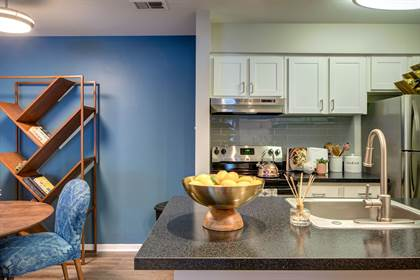 Apartment for rent in 20070 Coltsfoot Terrace, Ashburn, VA, 20147