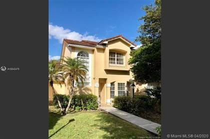 Residential Property for sale in 11116 SW 153rd Ct, Miami, FL, 33196