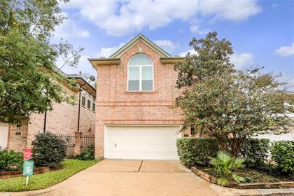 Residential Property for sale in 1211 St Johns Woods Street, Houston, TX, 77077