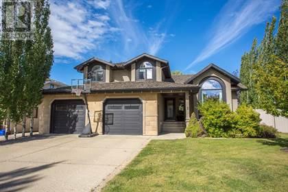 Single Family for sale in 2 Denison Crescent, Red Deer, Alberta, T4R2E8