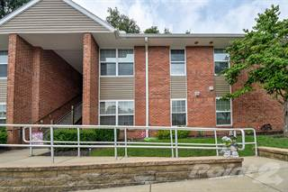 Apartment for rent in Dutch Ridge - 2 Bedroom Unit, Parkersburg, WV, 26104
