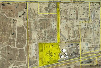 Lots And Land for sale in 1157 China Grade Loop, Bakersfield, CA, 93308