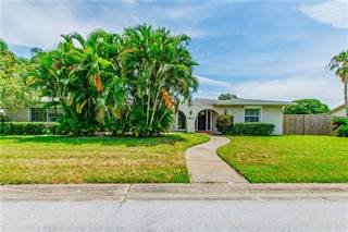 Single Family for sale in 1611 SHERBROOK ROAD, Largo, FL, 33764
