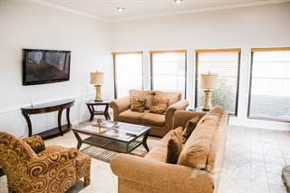 Apartment for rent in Cantera Apartments - 3 bed/2 bath   Mustang, El Paso, TX, 79935
