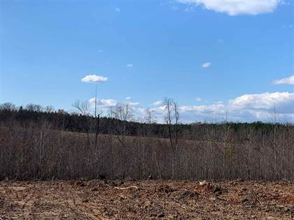 Lots And Land for sale in TBD BRANCH DR, Scottsville, VA, 24590