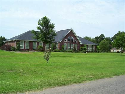 Residential Property for sale in 1771 BELMONT, Ashdown, AR, 71822
