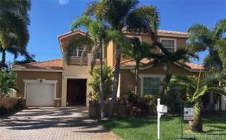 Single Family for sale in 14401 SW 33rd Ct, Miramar, FL, 33027