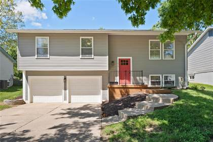Residential Property for sale in 11975 Sarthe Drive, Maryland Heights, MO, 63043