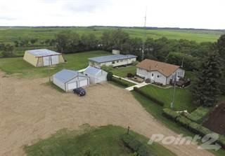 Farm And Agriculture for sale in B & L DEGELMAN FARMS, RM of Lipton No 217, Saskatchewan
