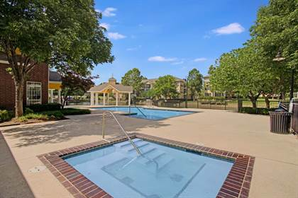 Apartment for rent in 7777 South Memorial Dr., Tulsa, OK, 74133