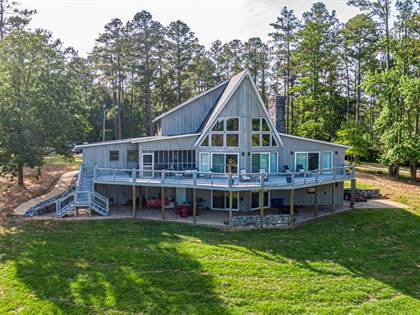 Residential Property for sale in 531 Hwy 22, Gray, GA, 31032