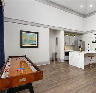 Apartment en renta en 1635 Jefferson Cliffs Way, Arlington, TX, 76006
