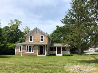 Residential Property for sale in 28 Smith Street, Shelter Island, NY, 11964