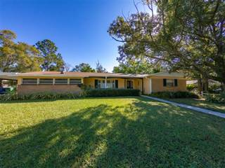 Single Family for sale in 11109 N 20TH STREET, Tampa, FL, 33612