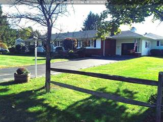 Multi-family Home for sale in 20 WILSON ST, Greater Greenwich, NY, 12834