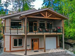 Single Family for sale in 3400 Ross Road, Nanaimo, British Columbia, V9T 2S5