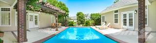 Single Family for sale in 105 Clubhouse Dr , Lakeway, TX, 78734