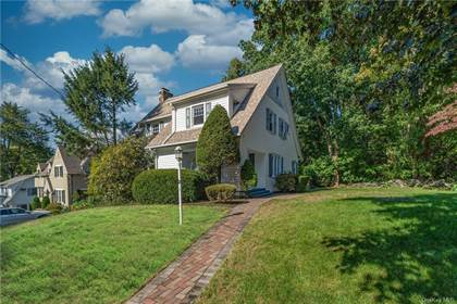 Residential Property for sale in 5 Ferncliff Road, Scarsdale, NY, 10583