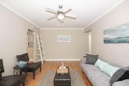 Apartment for rent in 250 Broadway Avenue, Winnipeg, Manitoba, R3C 0R5
