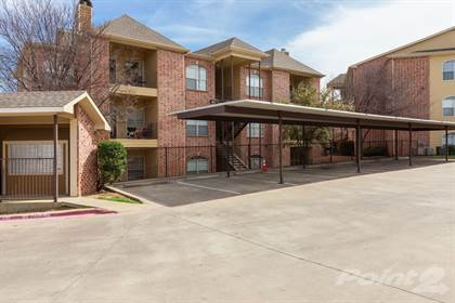 Apartment for rent in Station 3700, Euless, TX, 76040