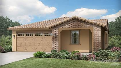 Singlefamily for sale in 9538 E. Tripoli Avenue, Mesa, AZ, 85212