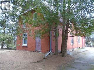Photo of 118 Angling Road, Norfolk County, ON N0E1Y0