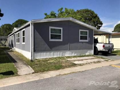Residential Property for sale in 7501 142Nd Ave North, #589 (1286), Largo, FL, 33771