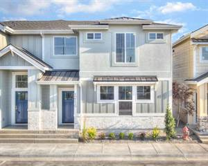 Townhouse for sale in 12115 W Evely Pines Ln, Star, ID, 83669