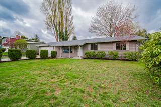 Single Family for sale in 6212 Sycamore Place, Everett, WA, 98203