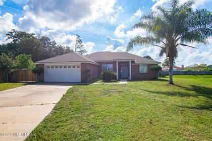 Residential Property for sale in 11507 OTTERS DEN CT E, Jacksonville, FL, 32219