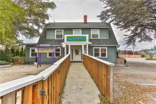 Comm/Ind for sale in 9819 270th, Stanwood, WA, 98292