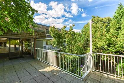 Single Family for sale in 5340 HASTINGS STREET 214, Burnaby, British Columbia, V5B1R1