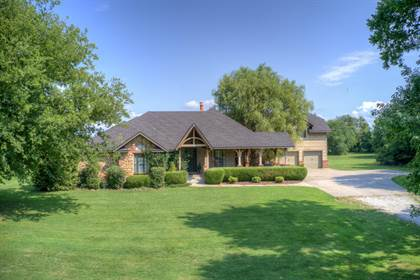 Farm And Agriculture for sale in 19966 General Lane, Heritage Acres, MO, 64801