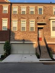 Townhouse for sale in 1164 Holly Avenue 25, Dunwoody, GA, 30338