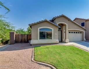Single Family for sale in 16051 W HILTON Avenue, Goodyear, AZ, 85338