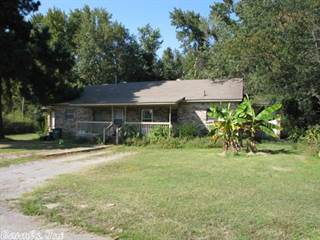 Multi-family Home for sale in 312 S Second, Cabot, AR, 72023