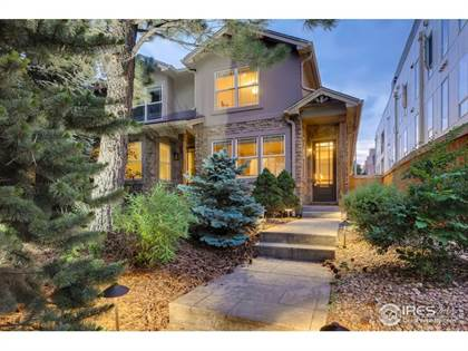 Residential Property for sale in 2055 S Columbine St, Denver, CO, 80210