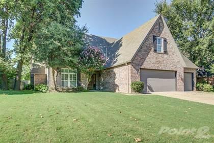 Single-Family Home for sale in 8709 E 95th Pl , Tulsa, OK, 74133