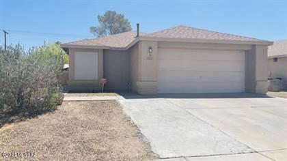 Residential for sale in 3335 S Whistler Dr, Tucson, AZ, 85730