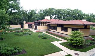 Single Family for sale in 336 Coonley Road, Riverside, IL, 60546