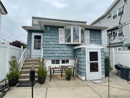 Residential Property for sale in 255 St. Mary's Ave, Staten Island, NY, 10305