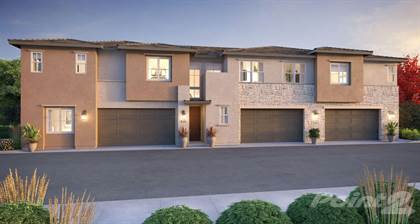 Multifamily for sale in 4546 S. Riata Street, Gilbert, AZ, 85297