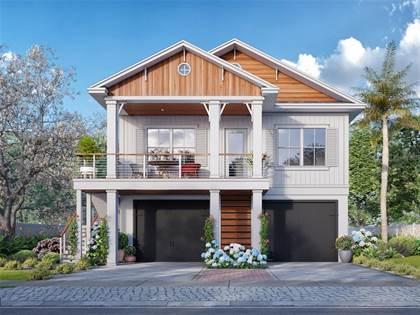 Propiedad residencial en venta en 1 BRIGHTWATERS COURT, New Port Richey, FL, 34652