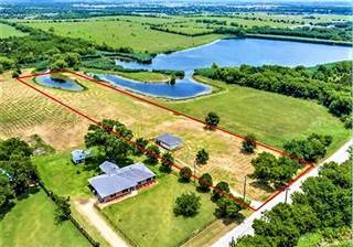 Land for sale in 501 Smith Road, Rockwall, TX, 75032
