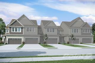 Multi-family Home for sale in 2s744 Crimson King Lane, Glen Ellyn, IL, 60137